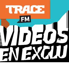 Vidéos exclusives