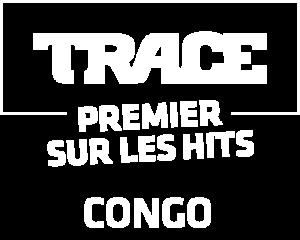Logo Trace Fm 2019 Congo Blancdiscretdessous 300x240